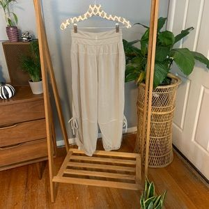Free People Pants & Jumpsuits - Free People Movement Pants